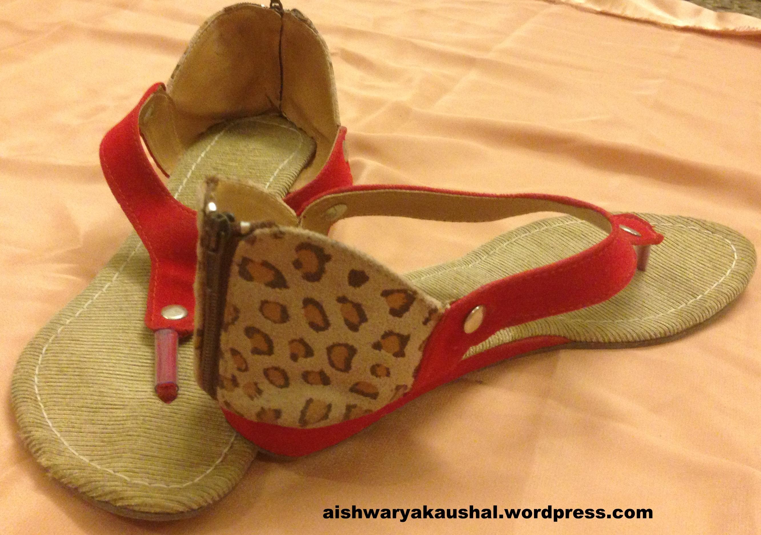 Huge Shoe Sale Online
