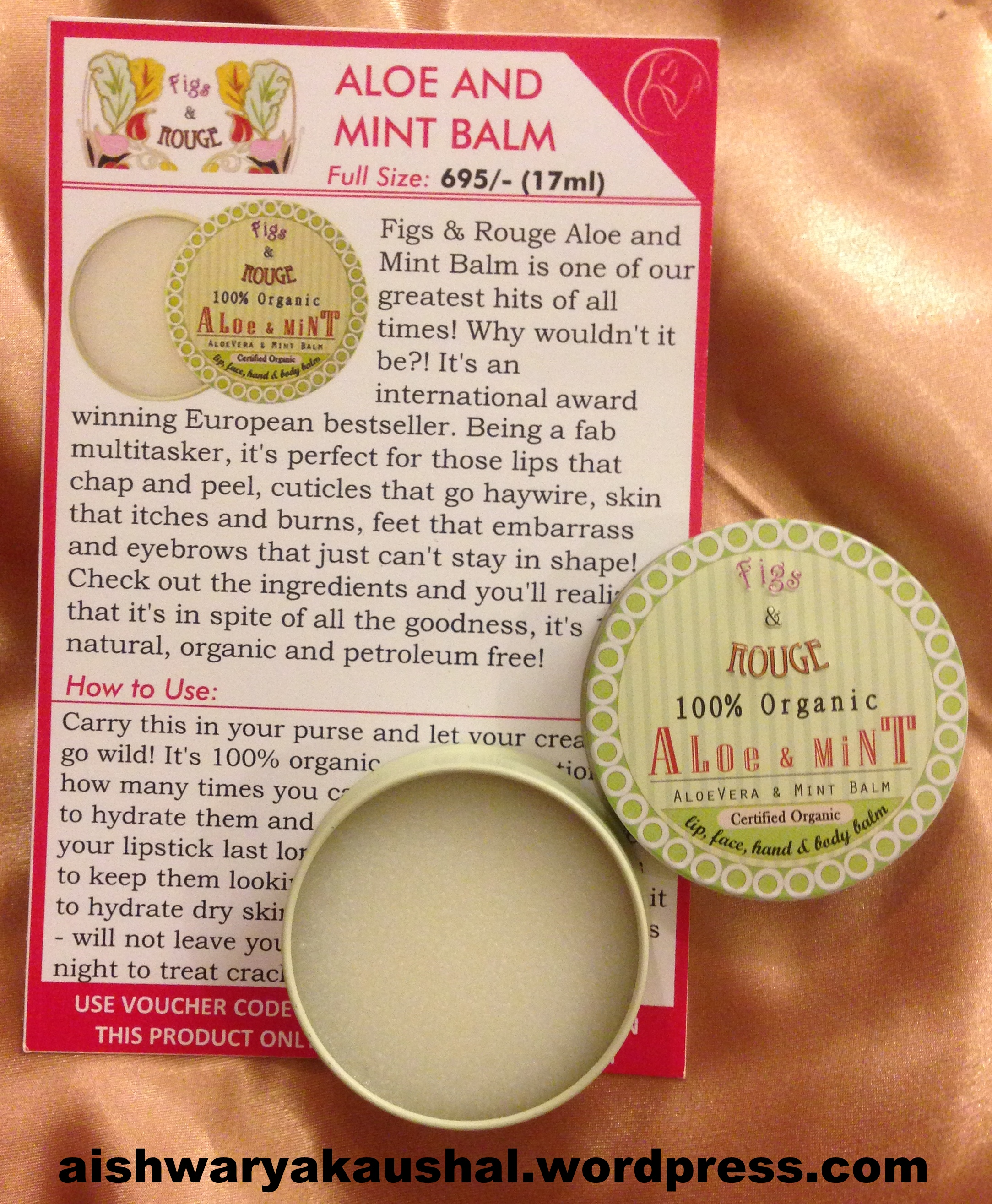 Can Bag Balm Treat Yeast Infection In Dogs Ear