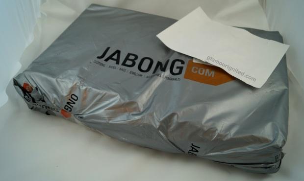 Jabong1