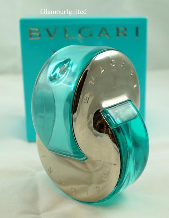 Bvlgari3