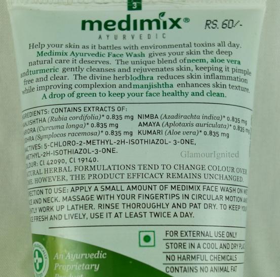 Medimix4